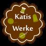 Katis Werke Blog