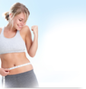 Le principe Figuactiv – un régime en toute simplicité, pour perdre de poids rapidement et durablement en prenant soin de vous, vous devez partager votre régime en trois phases