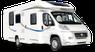 Devis assurance camping-car