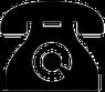 名古屋市 防犯カメラ販売 施工 格安