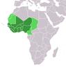 afrique_de_l_ouest
