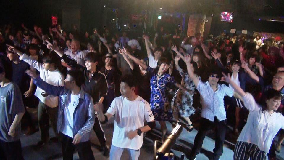 高知東京 大阪 70年代 80年代ディスコ ディスコイベント ディスコパーティー ダンスクラシック  DJ DISCO FUNK SOUL  ダンクラ 富山 福井 金沢 埼玉 所沢  DISCO DANCE EVENT PARTY