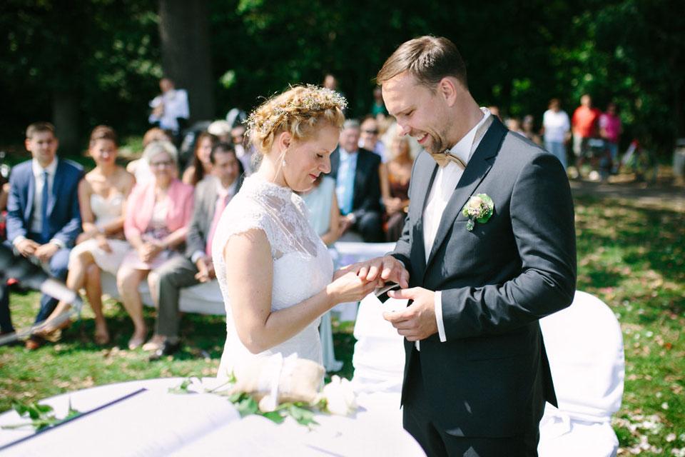 thomas sasse, schloss plaue, hochzeit, anja und maik, magdeburg, wedding, hochzeitsfotograf