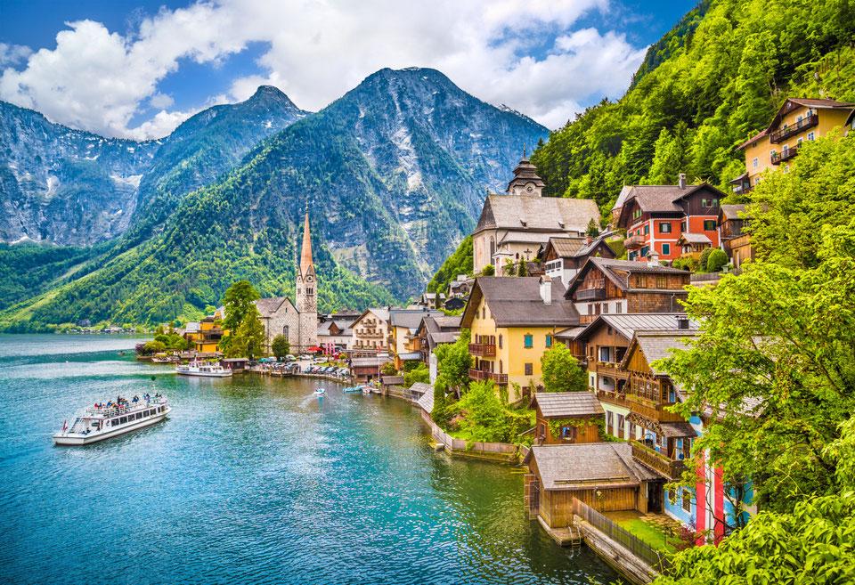 есть, красивые места швейцарии картинки сварите рассыпчатую гречку
