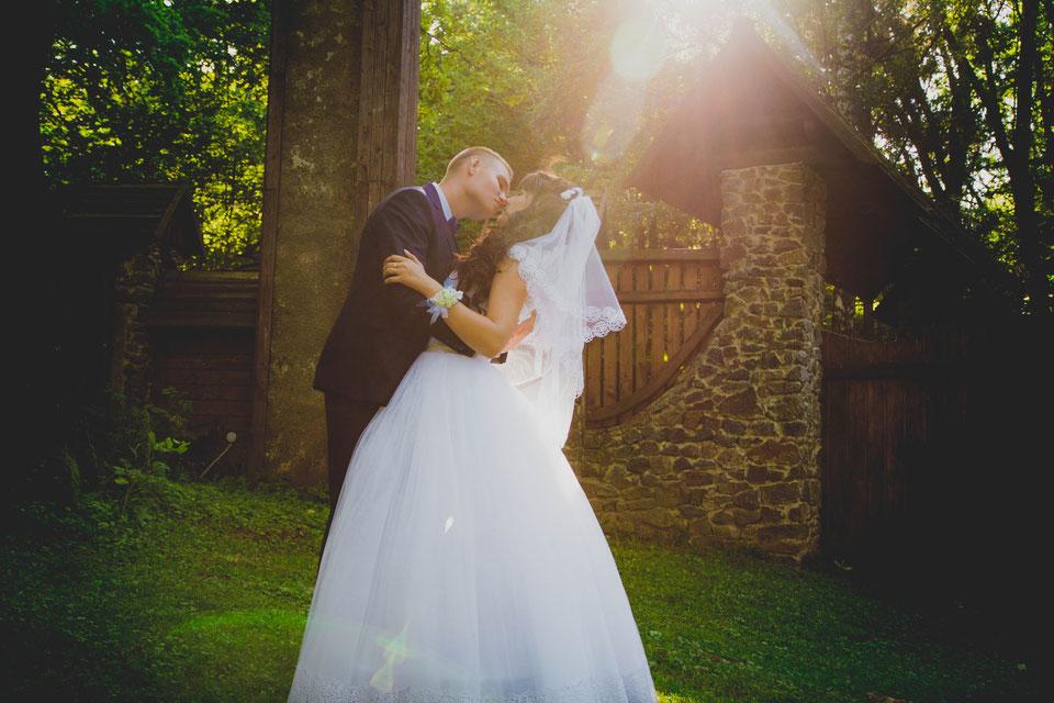 хмельницкий свадебные фотографы таран жкт могут