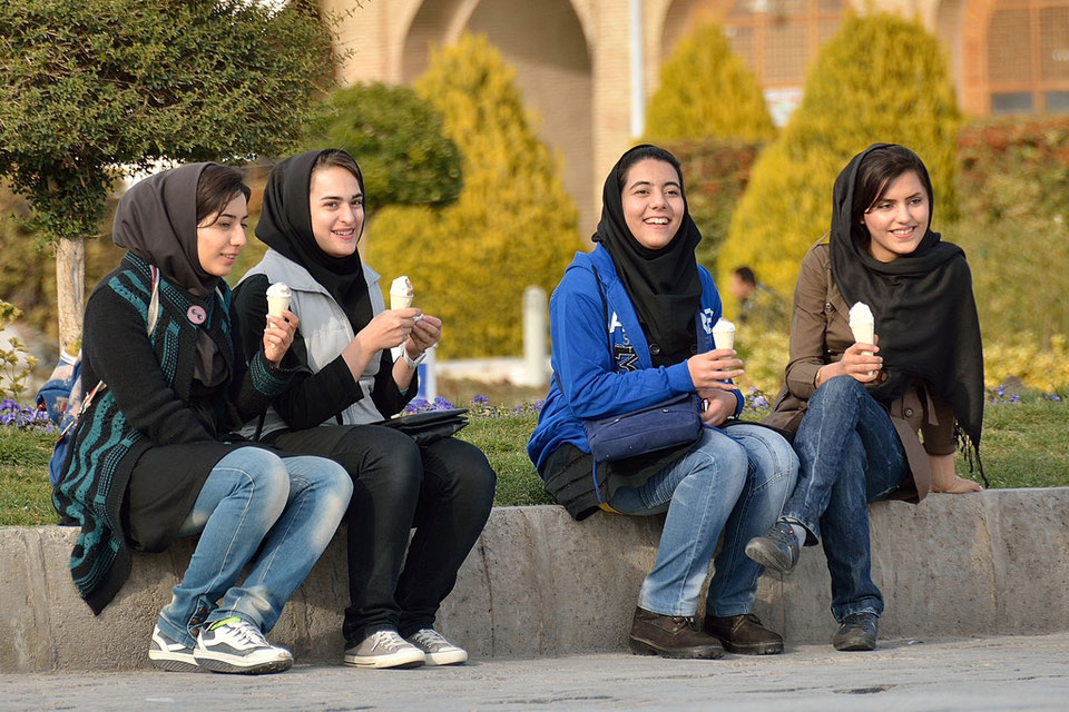 Go iranian iranian dating site