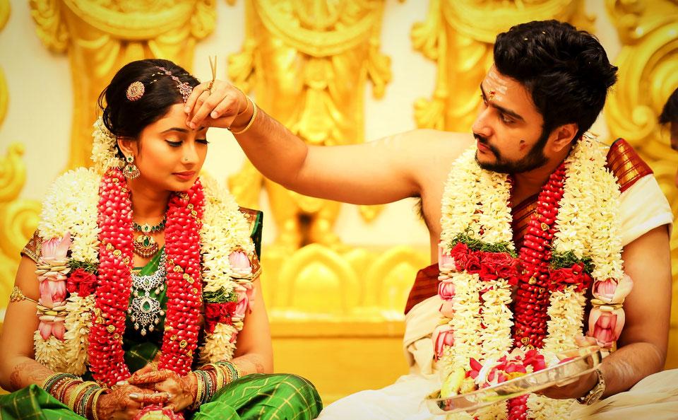 на индианке сайт знакомств жениться