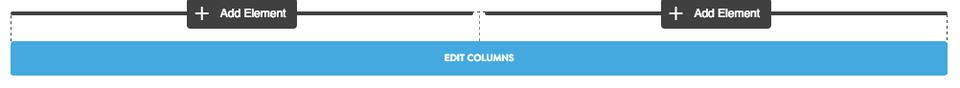 Add more columns