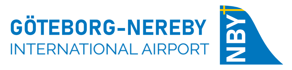 Göteborg-Nereby International Airport