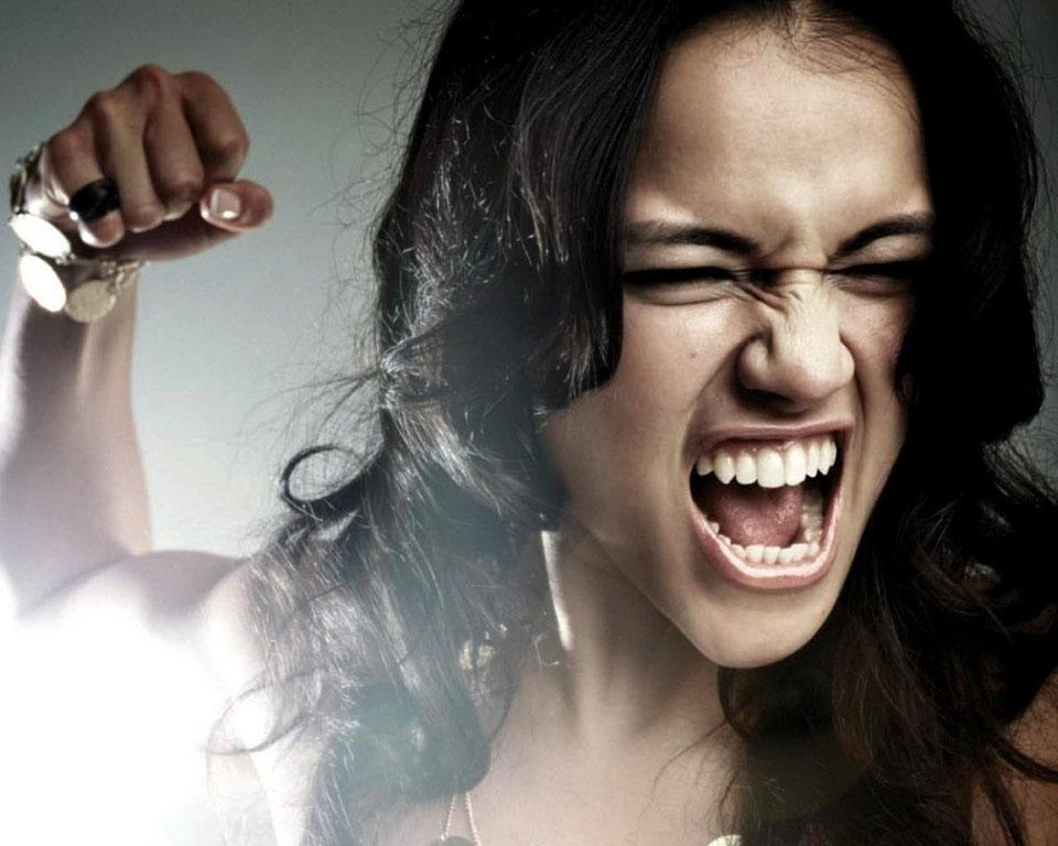 Гнев лицо картинка