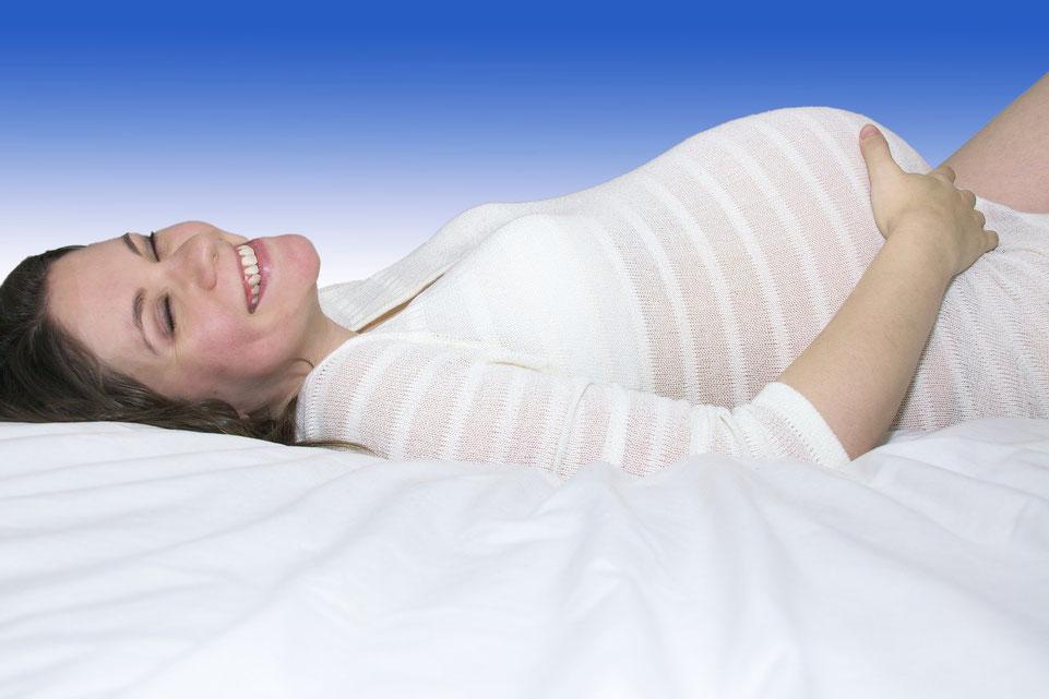 Stress in der Schwangerschaft, Interaktionsprobleme, Schreibabys? Beratung Elterncoaching, Entwicklungsbegleitung