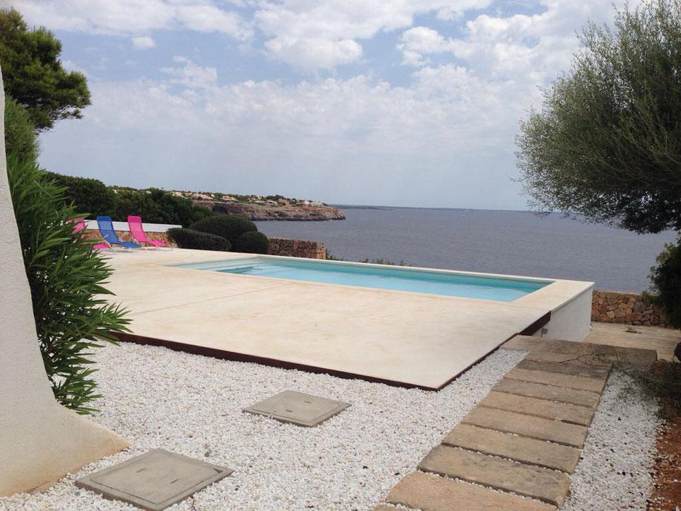 Vivienda Mallorca