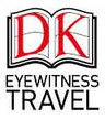 DK - Eyewitness Travel Guides