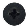 黒クロームメッキの画像
