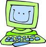 cours d'informatique à domicile