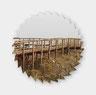 Individueller Holzbau, Zimmerei 862, Brake