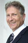 Friedemann P.