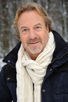 Bernd P.