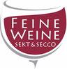 Feine Weine, Sekt & Secco Hersbruck