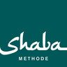 Shaba Methode
