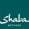 Shaba Methode