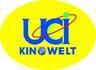 UCI -Kinowelt