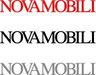 tavoli online Novamobili