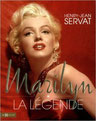 Marilyn la legende