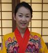 店長の平田裕子です