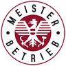 Meister Betrieb Meisterprüfung Handwerksbetrieb
