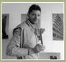 Studio Galileo Bolzano - ingegnere  Andrea Costalonga