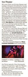 Stuttgarter Nachrichten 19.3.2012