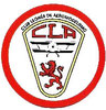 Club Leonés de Aeromodelismo