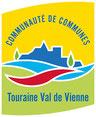 Communauté de Communes de Sainte Maure de Touraine
