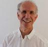 Yoga du Son et Empathie Sonore avec René Bertron