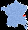 Annecy, Haute-savoie, Savoie