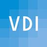 Logo VDI
