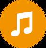 Du kannst den Podcast sowohl bei iTunes als auch in Androidplayern finden. Ich habe Dir hier eine Liste zusammengestellt.