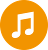Bildung rockt! - Der Lerncoaching-Podcast sowohl bei iTunes als auch in Android.