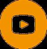 Mein Podcast hat einen eigenen Kanal und diesen findest Du bei YouTube.