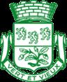 Logo de la Ville de Verviers