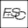 Autohaus Burger FSC Partner
