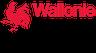 certification énergétique | certificateur PEB | liste des certificateurs agréés Wallonie