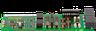 Auerswald COMpact 2BRI-Modul