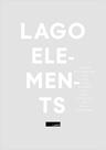 Lago Elements