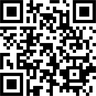 Holzwurm-App