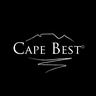 visita anche www.capebest.it