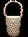 vintage, deco vintage, decoration vintage, ceramique, antiquites, maison, interieur, interior, accessoires, scandinave, deco scandinave, nordic, nordique, nordisk, le marais, rue charlot, midcentury modern , antics, paris, decolovers, design ,