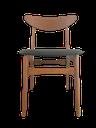 vintage, chaises vintages, chaise danoise, chaise scandinave, mobilier scandinave, mobilier vintage, meubles vintages, decoration vintage, decolovers, nordik, nordic, antik, antiquites, brocante, homewear, midcenturymodern, furniture, le marais