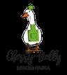 mindaliya logo logotip design author avtor razrabotka mandala
